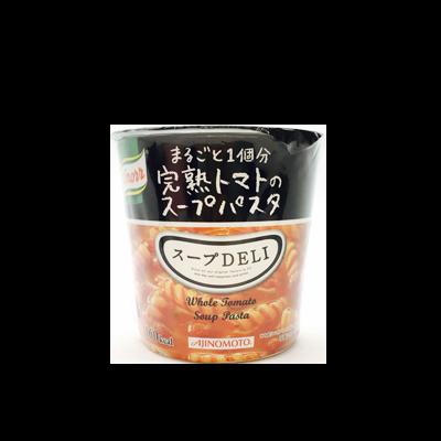 【コンビニ限定】味の素 クノール スープDELI(各種)