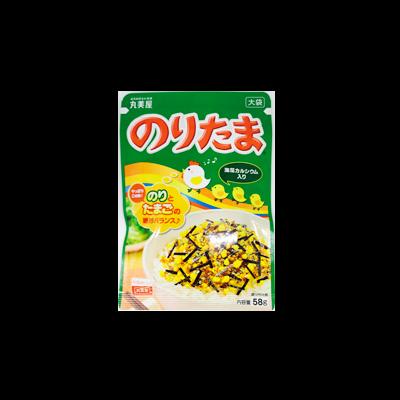 【スーパー限定】丸美屋食品工業 ふりかけ袋入り(各種)