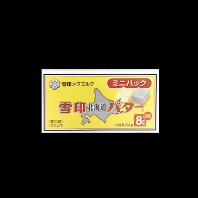 【スーパー限定】雪印メグミルク 雪印北海道バター